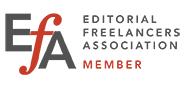 EFA-Member-185x85-White